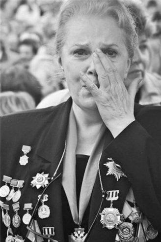 Сайт учителя музыки  Элина Дмитриевна Юракова